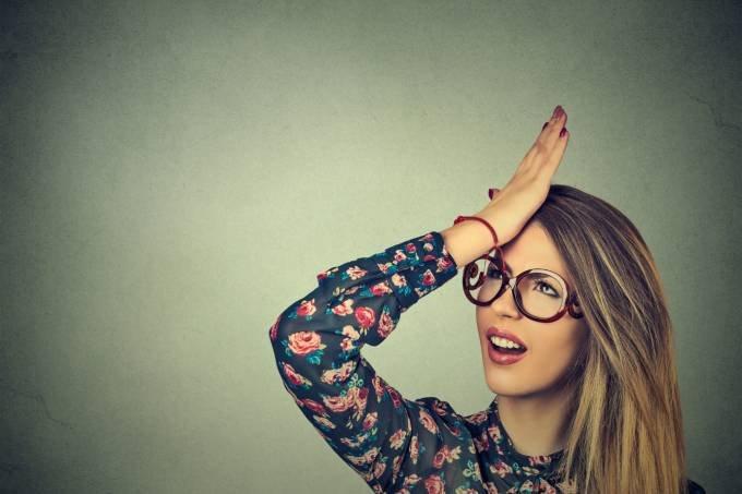 10 erros que (quase) todo empreendedor comete no primeiro negócio