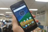Moto-G5-smartphone