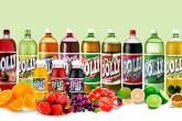 Refrigerantes dolly da fabricante Ragi Refrigerantes