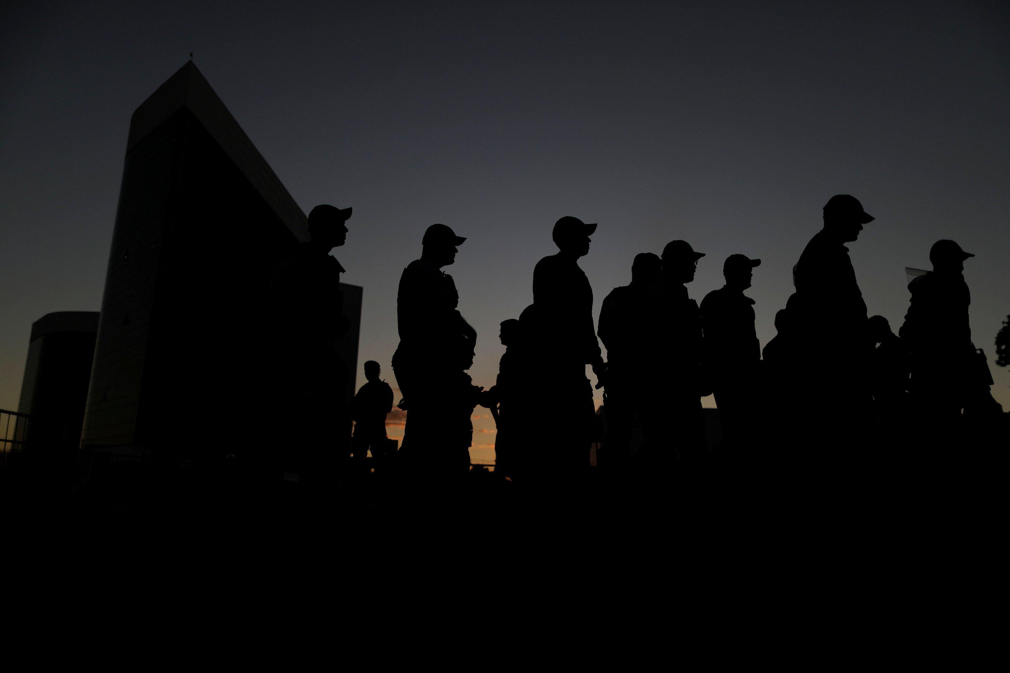 Policiais militares reforçam a segurança em frente ao TSE, dia 06/06/2017