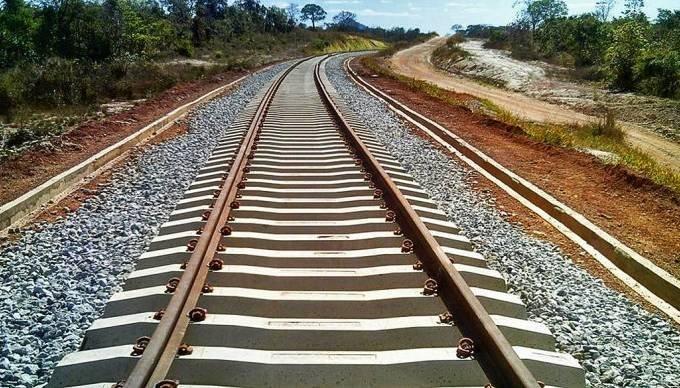 Novo Marco Legal das Ferrovias pode trazer R$ 80 bilhões de investimentos