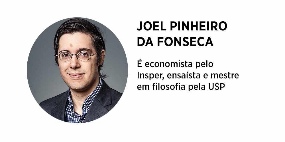 joel-ficha33.jpg