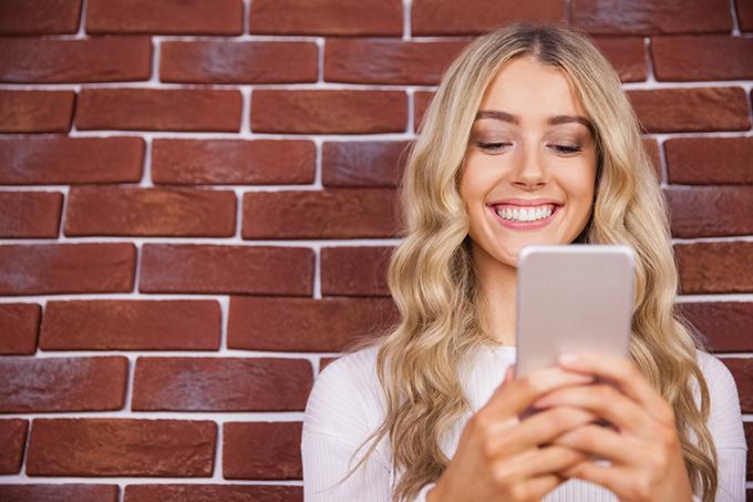 Smartphones: pesquisa mostra que usuários Apple são mais fiéis e deverão comprar iPhone 8