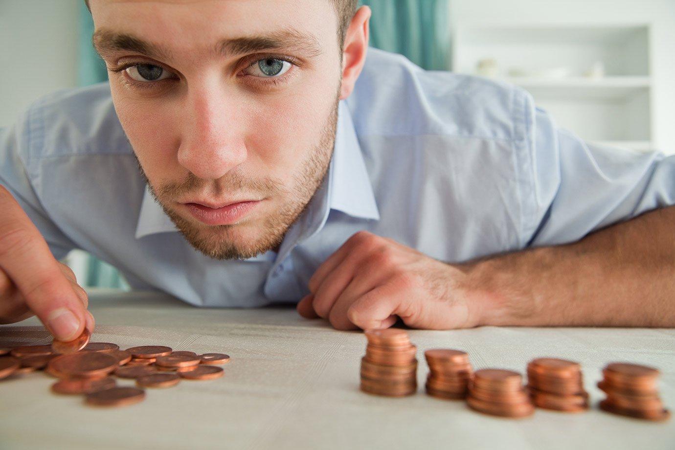 A reforma trabalhista permite reduzir a jornada com diminuição do salário? | Exame