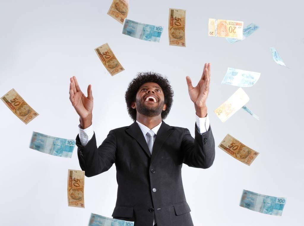 restituiçao_imposto de renda