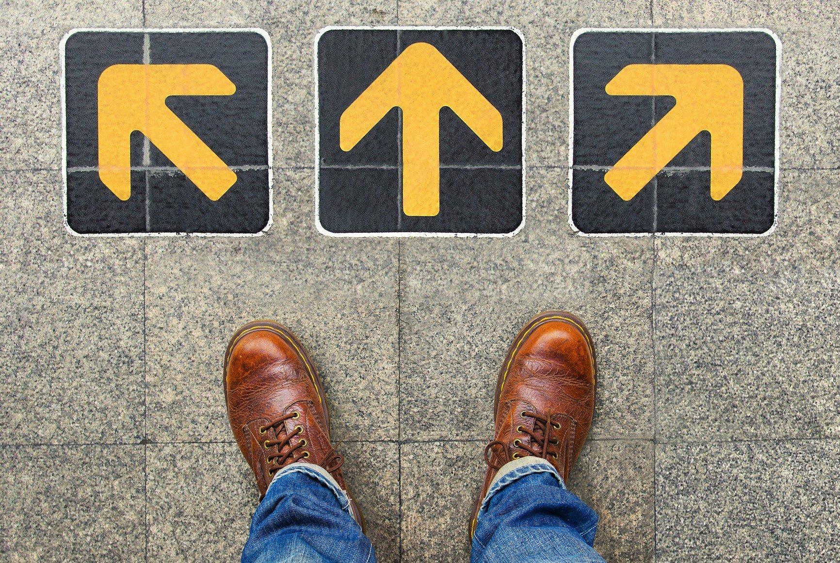 4 erros que (quase) todo chefe comete ao tomar decisões | Exame