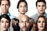 """Série da Netflix """"Friends From College"""": churrascaria Fogo de Chão dá as caras"""