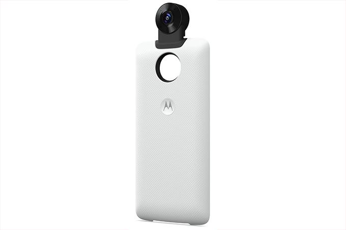 Moto-360-camera-mod-Motorola