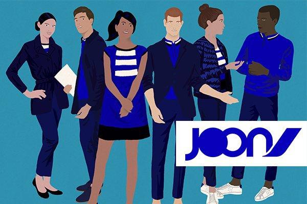 Joon: nova companhia aérea criada pela Air France com foco na geração Y