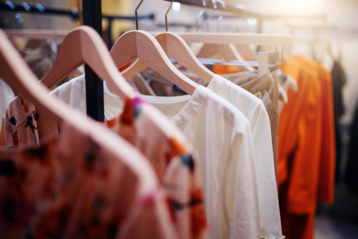 como_comprar_roupas