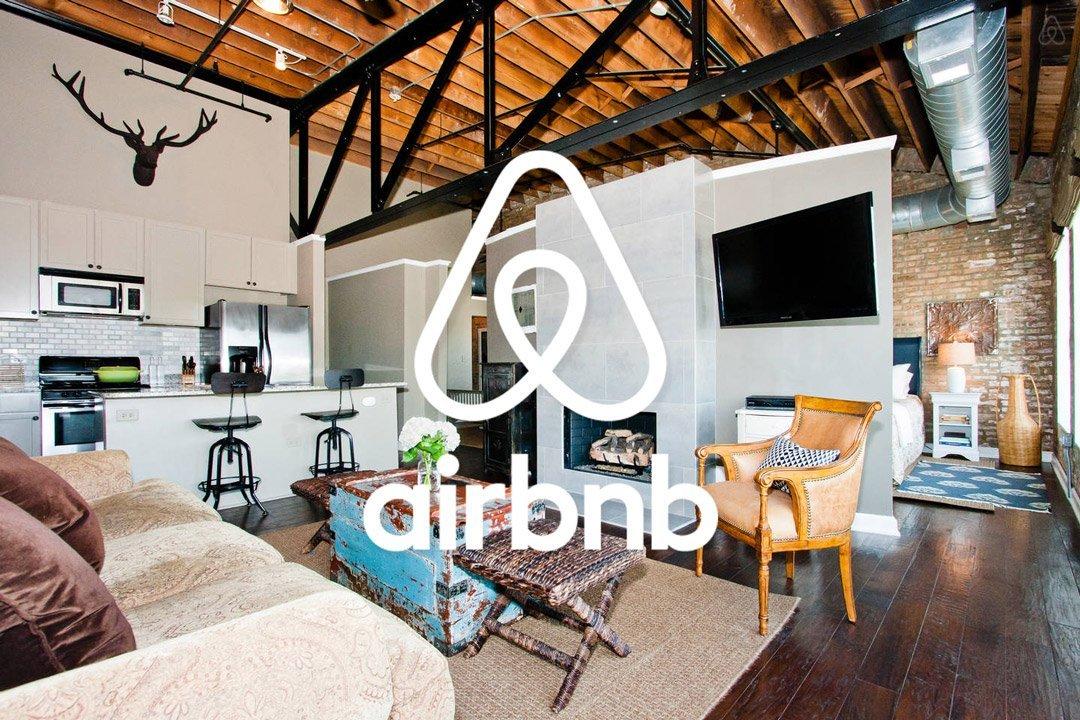 airbnb-dicas