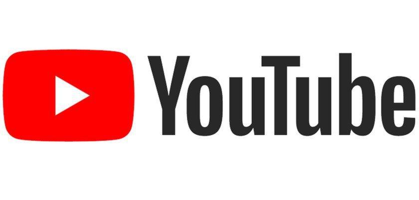 YouTube Novo Logo - Confira a Mudança do Logo do Youtube | Exame