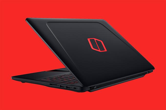 Notebook-Samsung-Odyssey-abre