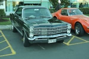1967_Ford_Galaxie