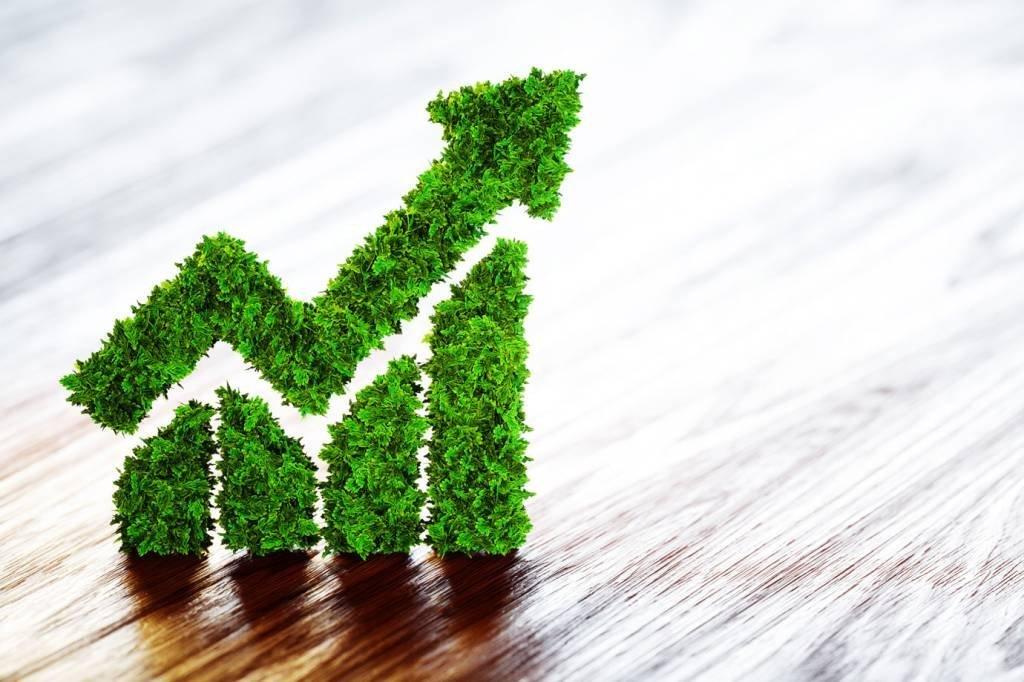 fundo-ESG-carbono