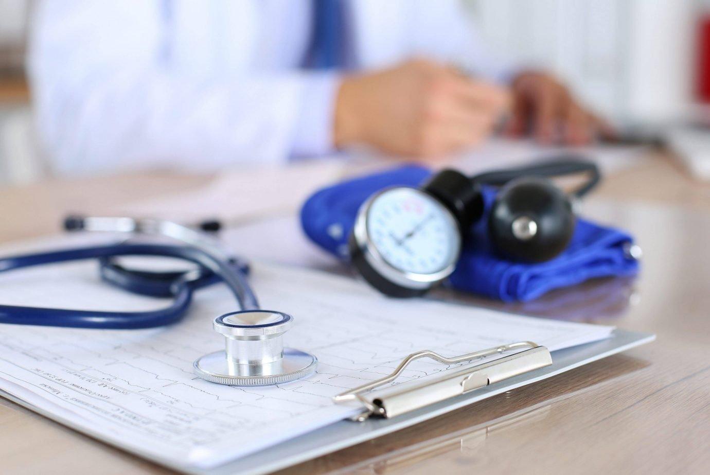 Médicos, planos de saúde, medicina