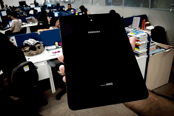 Galaxy-Tab-S3-Review-Teste