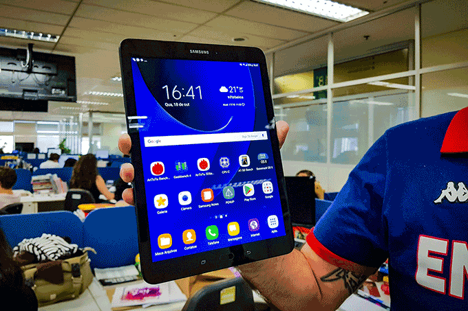Galaxy-Tab-S3-tablet-review