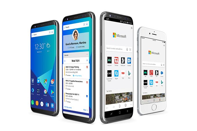 Microsoft-Edge-Smartphone-App