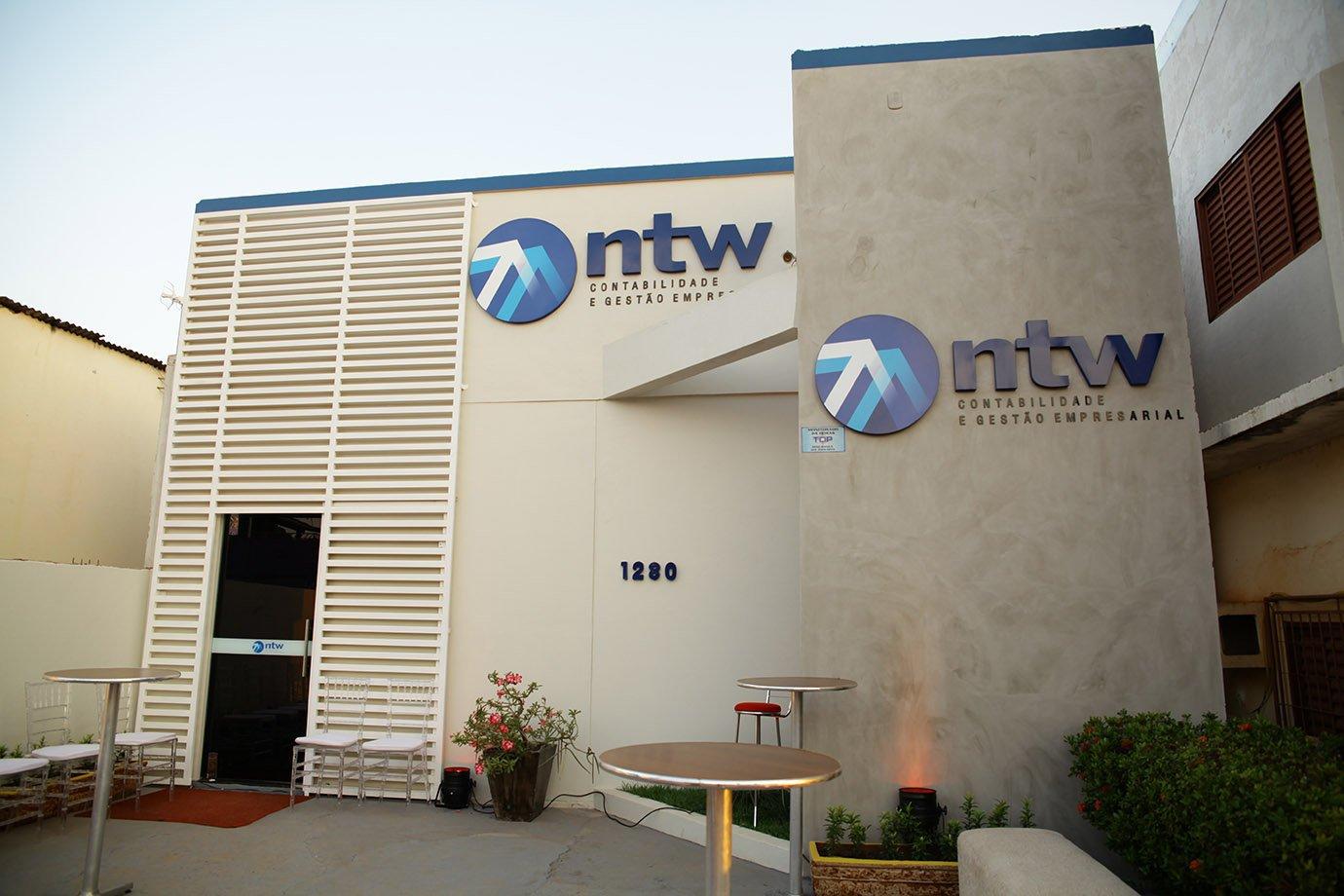 NTW Contabilidade