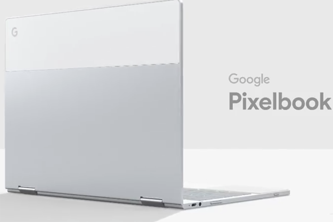 PixelBook-Google-Chromebook