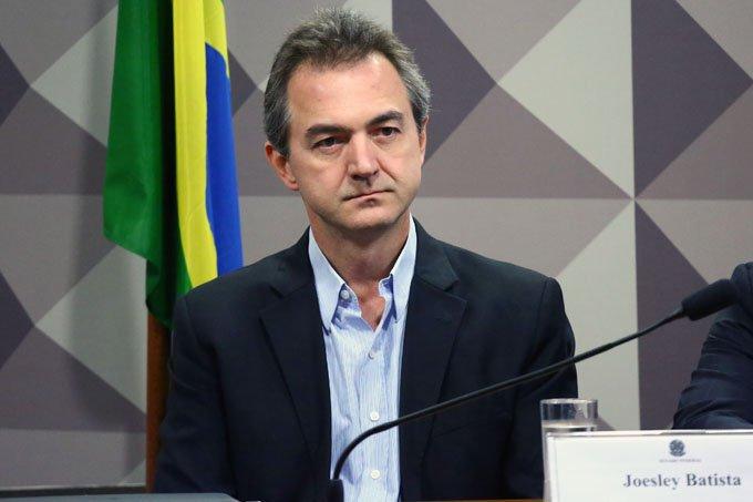 """Após dois anos do """"Joesley Day"""", JBS está mais forte e Brasil ..."""