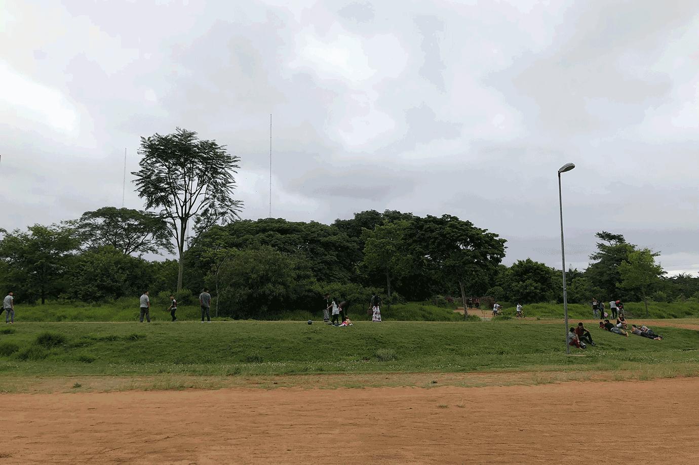 Parque-do-Trote-SP-Vila-Guilherme