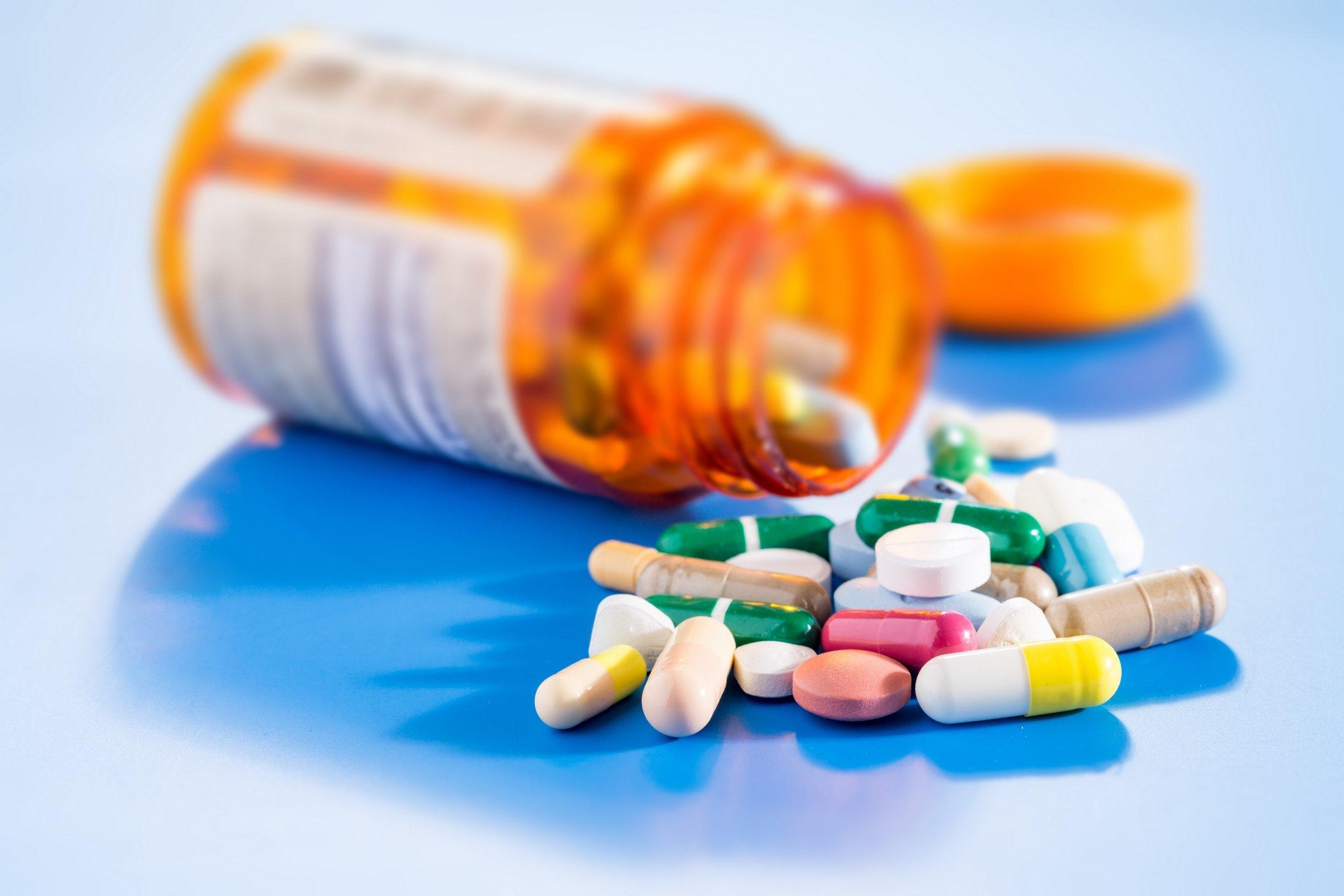 Os remédios mais caros em relação aos genéricos | Invest | Exame