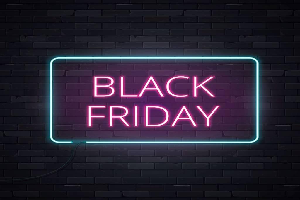 Black Friday 2017 melhores ofertas