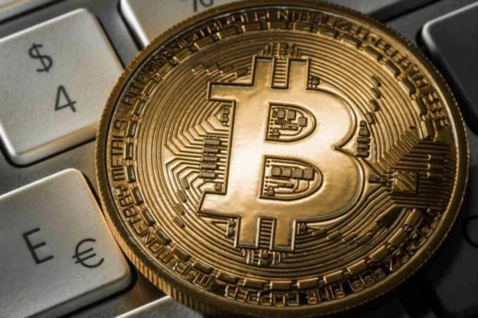 quando é que a negociação de futuros de bitcoin começa no cme?