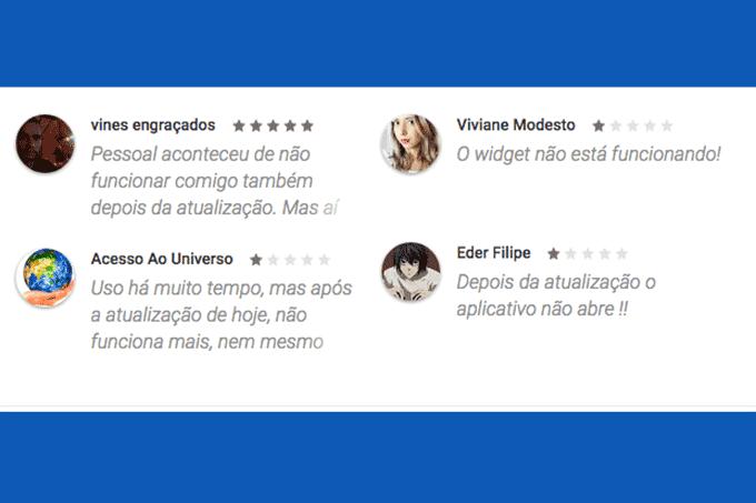 Comentarios-AdSense