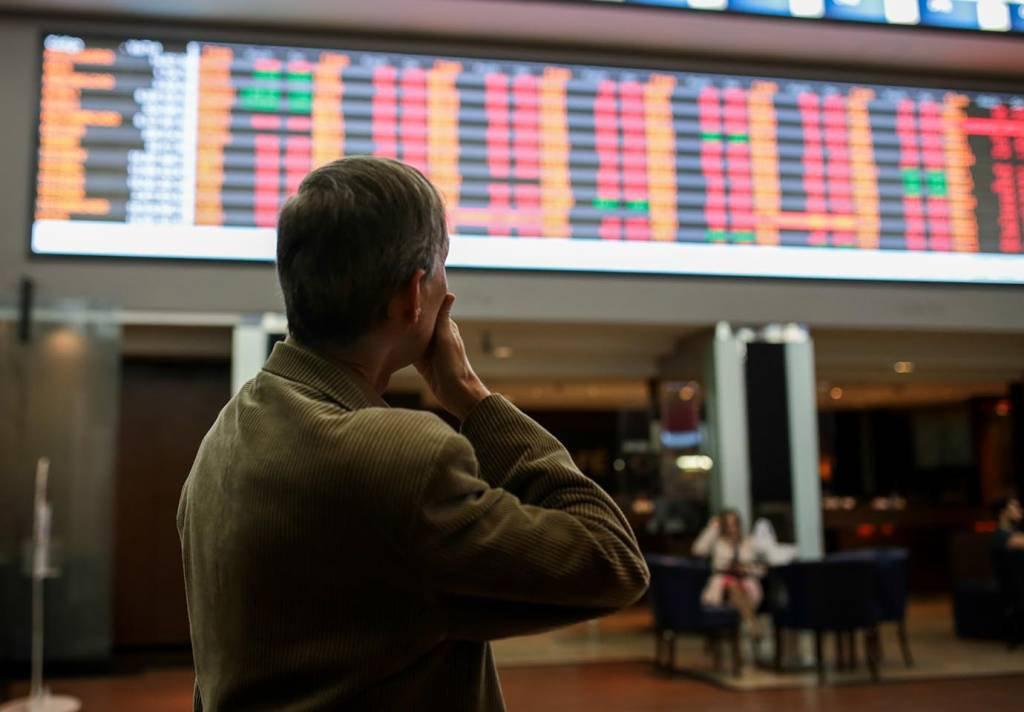 Investimentos: IIF prevê aumento de 183% nos investimentos externos