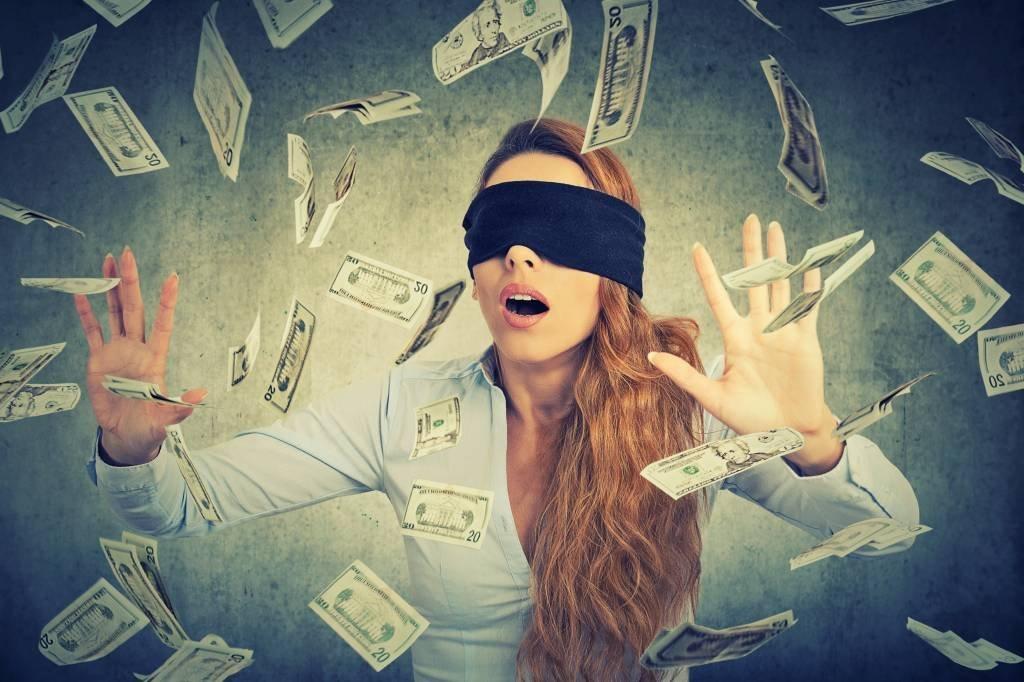LCI_LCA_perder dinheiro_investimentos