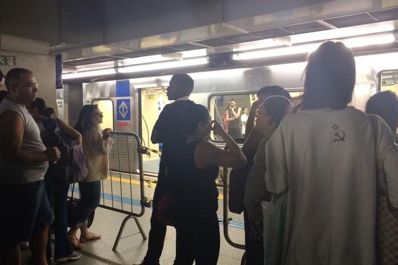 Greve Metro 18 01