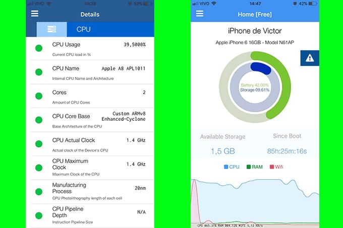 App-performance-iPhone