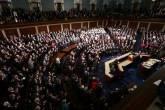 donald-trump-camara-deputados-congresso-20170228-058