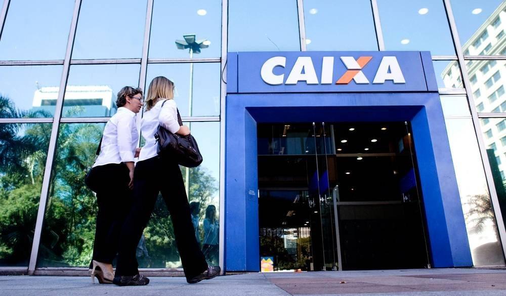 fachada-caixa-economica-federal-07222010-01-original18