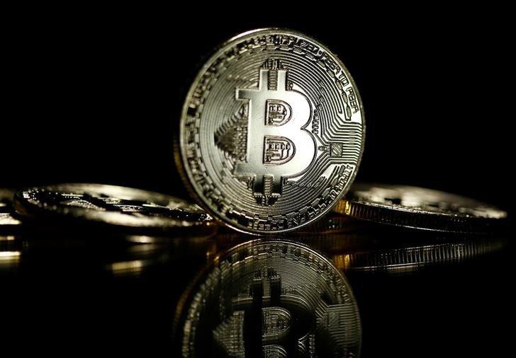 aprendendo sobre negociação de opções binárias golpe moedas virtuais
