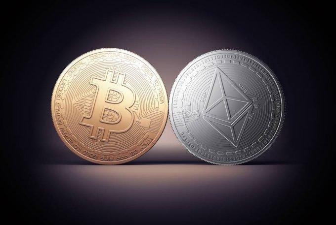 bot de comerciante de criptomoedas moedas digitais que estão crescendo