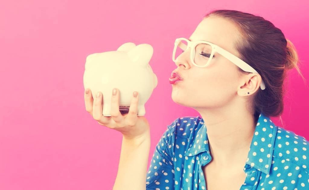 Como escolher um fundo multimercado para investir