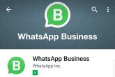 WhatsApp-Business-Play-Store