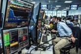 Bolsa brasileira: índice poderia ultrapassar os 100 mil pontos, de acordo com consultorias