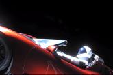 Elon Musk: CEO mandou carro da Tesla para o espaço