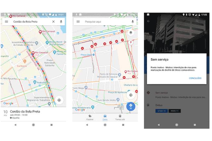 Google-Maps-Carnaval-