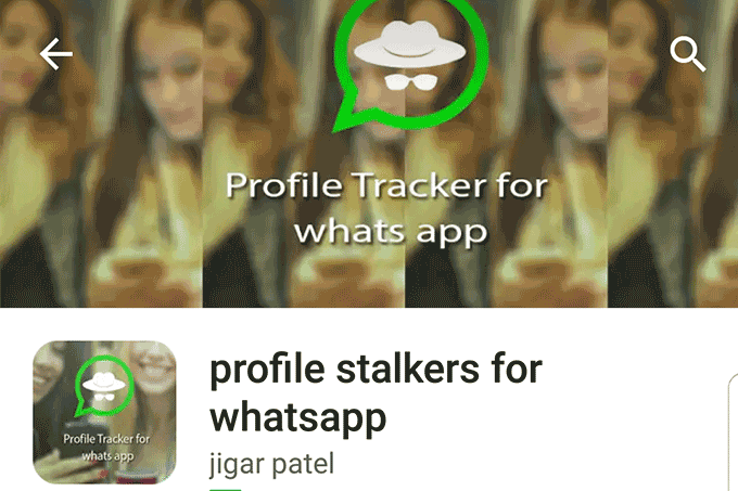 Profile-stalkers-for-whatsapp