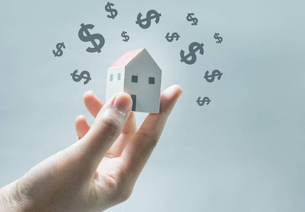 Este é o principal erro de quem investe em fundos imobiliários
