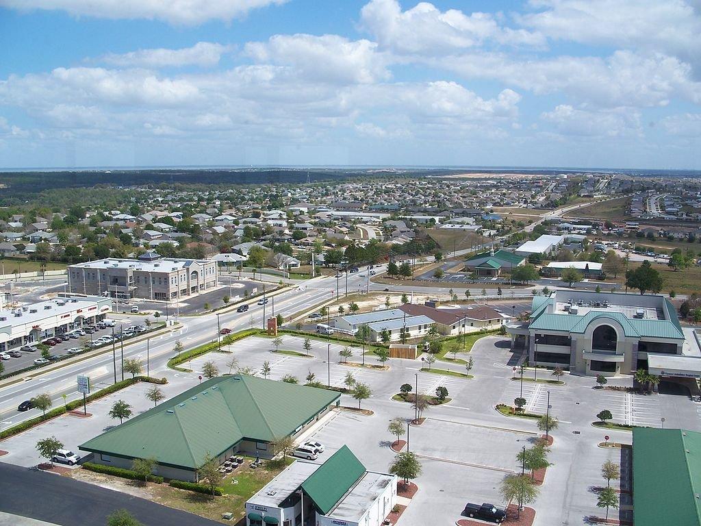 Clermont, Flórida