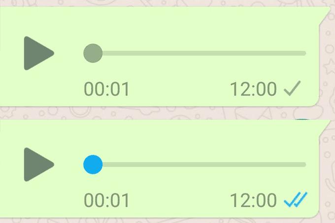 Audio-WhatsApp-