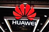 Huawei-Getty-Images-2