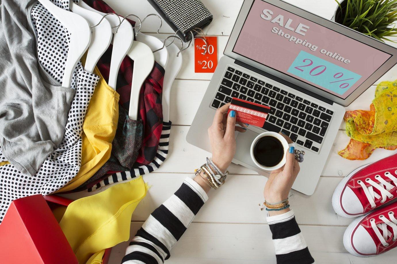 Os 5 inimigos das PMEs no e-commerce — e como combatê-los